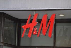 H&M Filialen in Leipzig