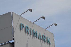Primark in Leipzig (Bild: Filiale Berlin)